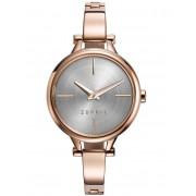 Ceas Esprit Ladies Collection ES109102002