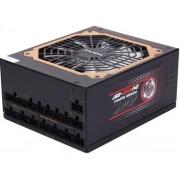 Sursa Zalman EBT Series ZM1000-EBT, 1000W (Full Modulara)