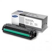 Toner SAMSUNG CLT-K506S CLP 680, CLX 6260 black (2000 str.)