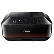 Canon all-in-one printer Pixma MX925