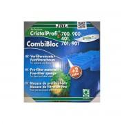 JBL CombiBloc Cristal Profi e700/e900 und e401/e701/e901