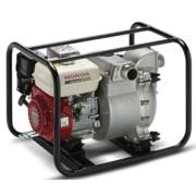Motopompa Honda WT20XK4, 5 CP, 710 L/min, 2 ''