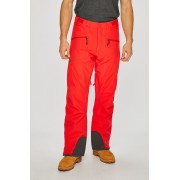 Quiksilver - Панталони за сноуборд Boundry