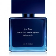 Narciso Rodriguez For Him Bleu Noir eau de parfum para hombre 50 ml