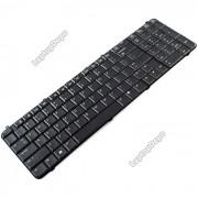 Tastatura Laptop Hp Compaq DV9000