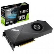 VGA GeForce RTX 2070 Super Turbo EVO