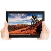 Lenovo Tab 4 10 - 16 GB 4G/LTE - Black