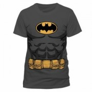 Tricou - Batman - Batman Body