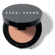 Bobbi Brown Corrector 1.4G