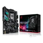 Placă de bază - Asus ROG Strix Z490-F Gaming