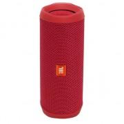 Boxa portabila JBL FLIP 4, Red