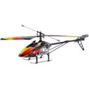 Simulus Hélicoptère télécommandé 4 canaux 2,4 GHz ''GH-720''