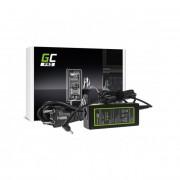 Tápegység töltő Green Cell PRO 19V 3.42A 65W az Asus F553 F553M F553MA R540L R54