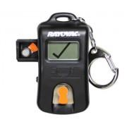 Rayovac TESTER pentru bateriile auditive