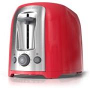 Hamilton Beach 3CD70JGX9JQ8 Personal Coffee Maker(Red)
