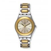 Ceas de dama Swatch YLS181G