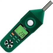 Extech EN300 medidor ambiental