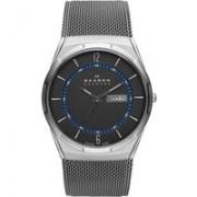 Skagen Horloge Melbye SKW6078