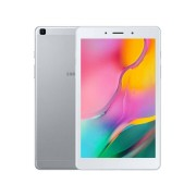 Samsung Galaxy Tab A 8.0 (2019) T290 WiFi, ezüstszürke, Gyártói garancia
