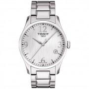 Ceas barbatesc Tissot T028.410.11.037.00