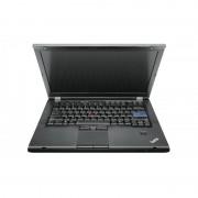 Lenovo ThinkPad T420 14 Core i5-2520M 2,5 GHz HDD 160 GB RAM 8 GB AZERTY