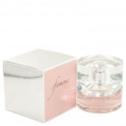 Boss Femme by Hugo Boss Eau De Parfum Spray 1 oz