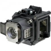 Epson Lâmpadas Videoprojector Epson EB-G5650W/5750WU/G5950