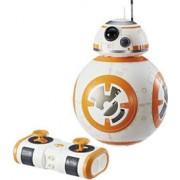Star Wars Jouet radiocommandé BB-8 Star Wars