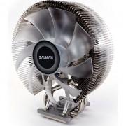 Cooler Procesor Zalman CNPS9800 MAX, Compatibil Intel / AMD