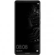 Telefon mobil Huawei Mate 10 Pro, 5.9'', Dual Sim 4G RAM 6GB, Stocare 128GB, Camera 20MP, Grey