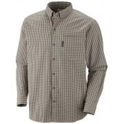 Columbia Ing Vapor Ridge Long Sleeve Shirt