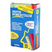 Creta color scolara Giotto 14