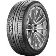 Michelin Pilot Primacy 245/50R18 100W * FSL