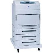 HP Laserjet 5550HDN Printer Q3717A - Refurbished