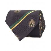 Morris Club Tie 8 cm Navy