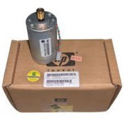 C7769-60375 Carriage Motor Assy HP DesignJet 500 510 800 800ps 815mfp 820mfp