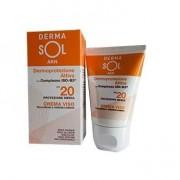 Dermasol akn crema viso 50 ml