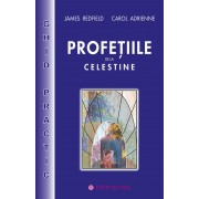 Profetiile de la Celestine. Ghid practic (eBook)