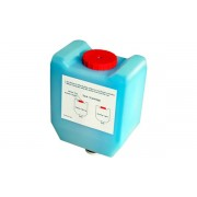 WEPA Professional / Soap Cartridge (1000 ml) Blue