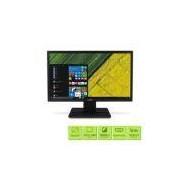 Acer Monitor V246hql Led 24 Wide Preto Full-hd Dvi/vga/hdmi (vesa), Ajuste De Inclinacao