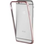 Bumper Muvit Apple iPhone 7 Roz