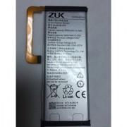 100 Percent Original Lenovo ZUK Z2 Battery BL268 3500mAh Battery For Lenovo ZUK Z2 With 1 Month Warantee.