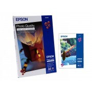 Hartie foto A4 Epson Photo Quality Ink Jet Paper - 150coli