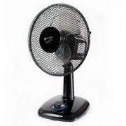Настолен вентилатор Rohnson R 826