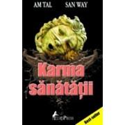 Karma sanatatii/Am Tal, San Way