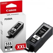 Мастилена касета Canon PGI-555XXL PGBK, BS8049B001AA