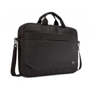 Case Logic Advantage - 15,6 inch - Black