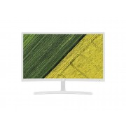 Acer Monitor LED VA 31.5'' ACER ED322QWMIDX