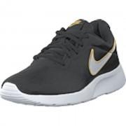 Nike Wmns Tanjun Se Black/white, Shoes, grå, EU 38