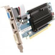 Placa Video Sapphire Radeon R5 230, 2GB, GDDR3, 64 bit